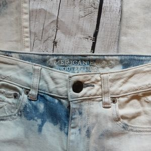 American Eagle Outfitters Jeans - 3/$30-American Eagle Denim
